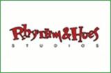 client-logo-7_a69c9d24e1eb3851ccda8467fe0aea3f